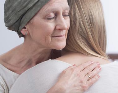 Coaching E Naturopatia A Supporto Del Paziente Oncologico