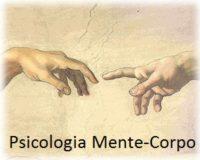 Pscicologia Mente-Corpo