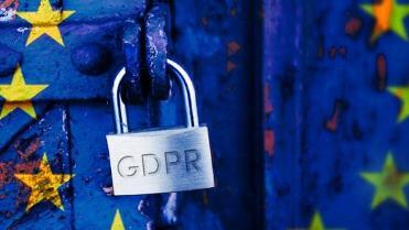 GDPR: Un Approccio Snello, Ma Efficace Per La Conformità Di Piccole Attività E Studi Professionali