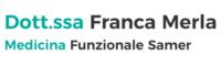 Franca Merla – Metodo Samer