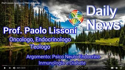 Lissoni Diabete 400×225